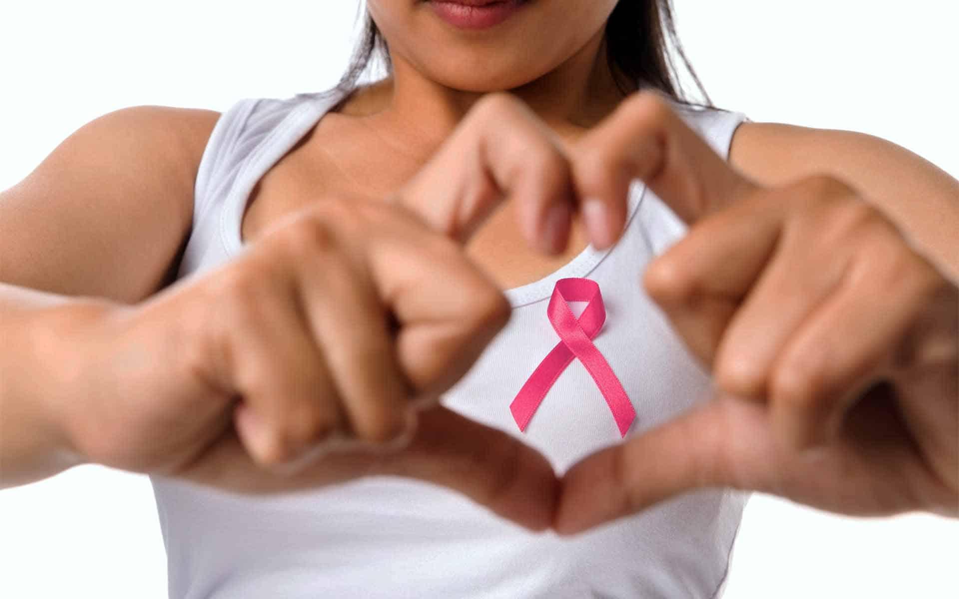Практика «Полюби себя» — Лечение онкологии