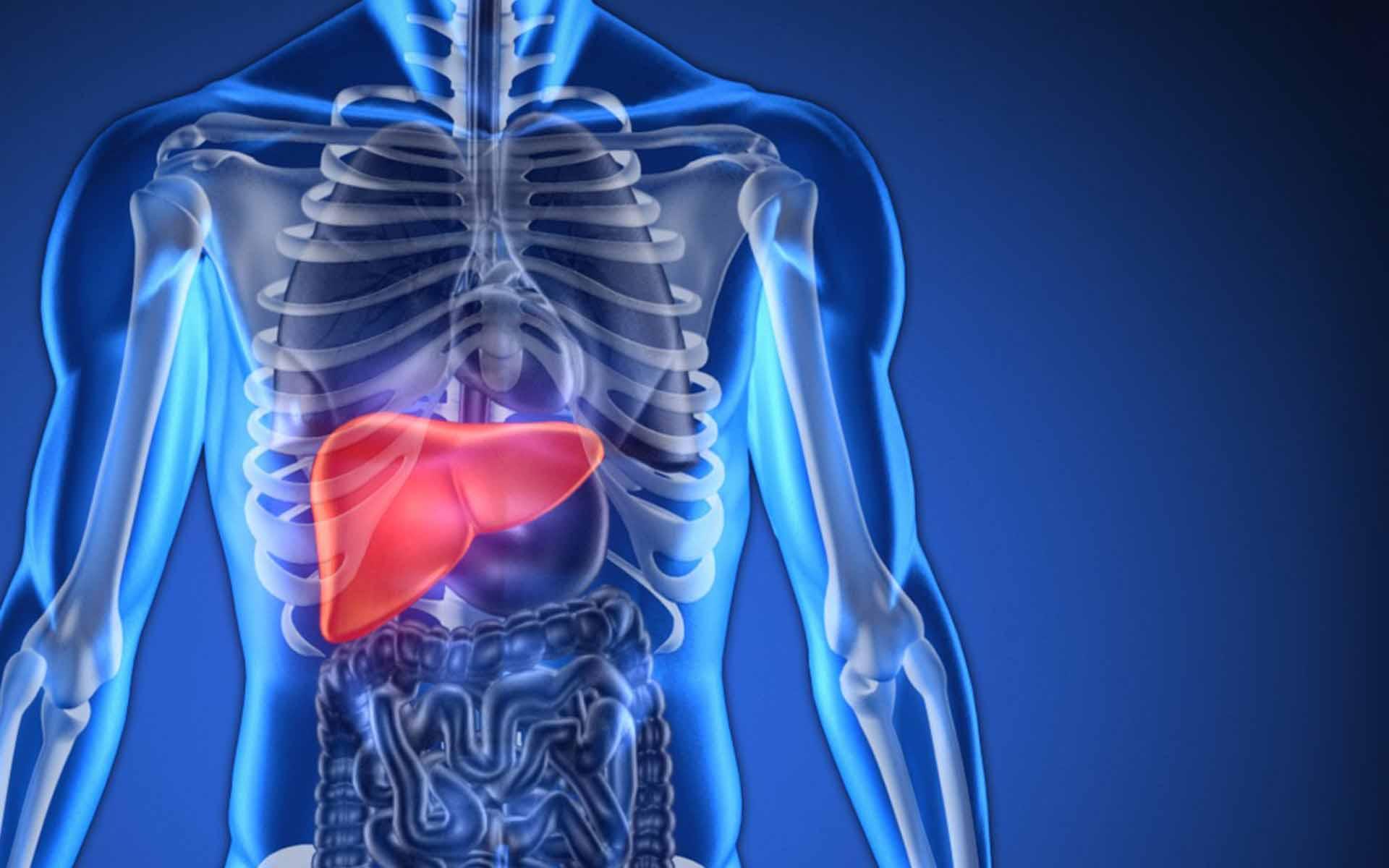 оккультные причины аллергии повышенной чувствительности дыхания