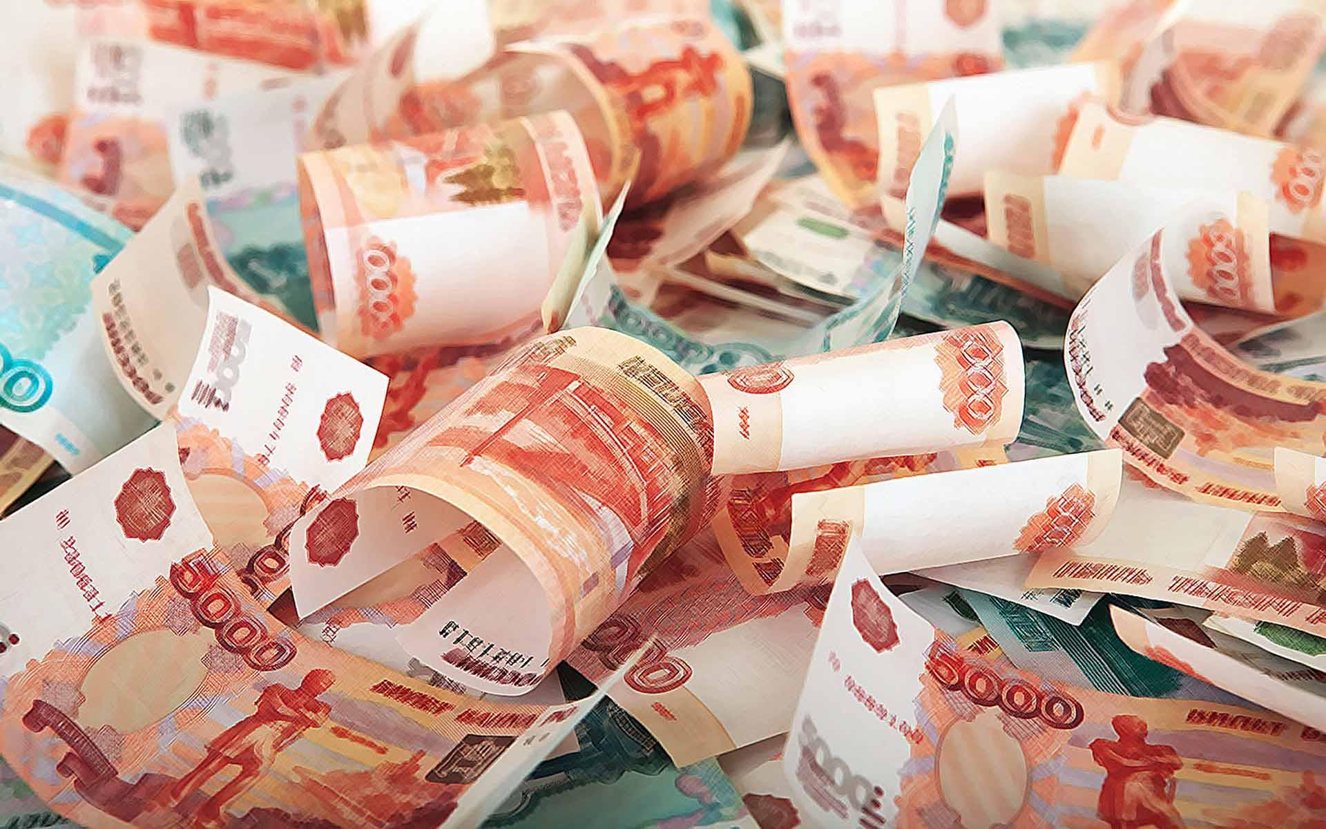 Как открыться денежному потоку