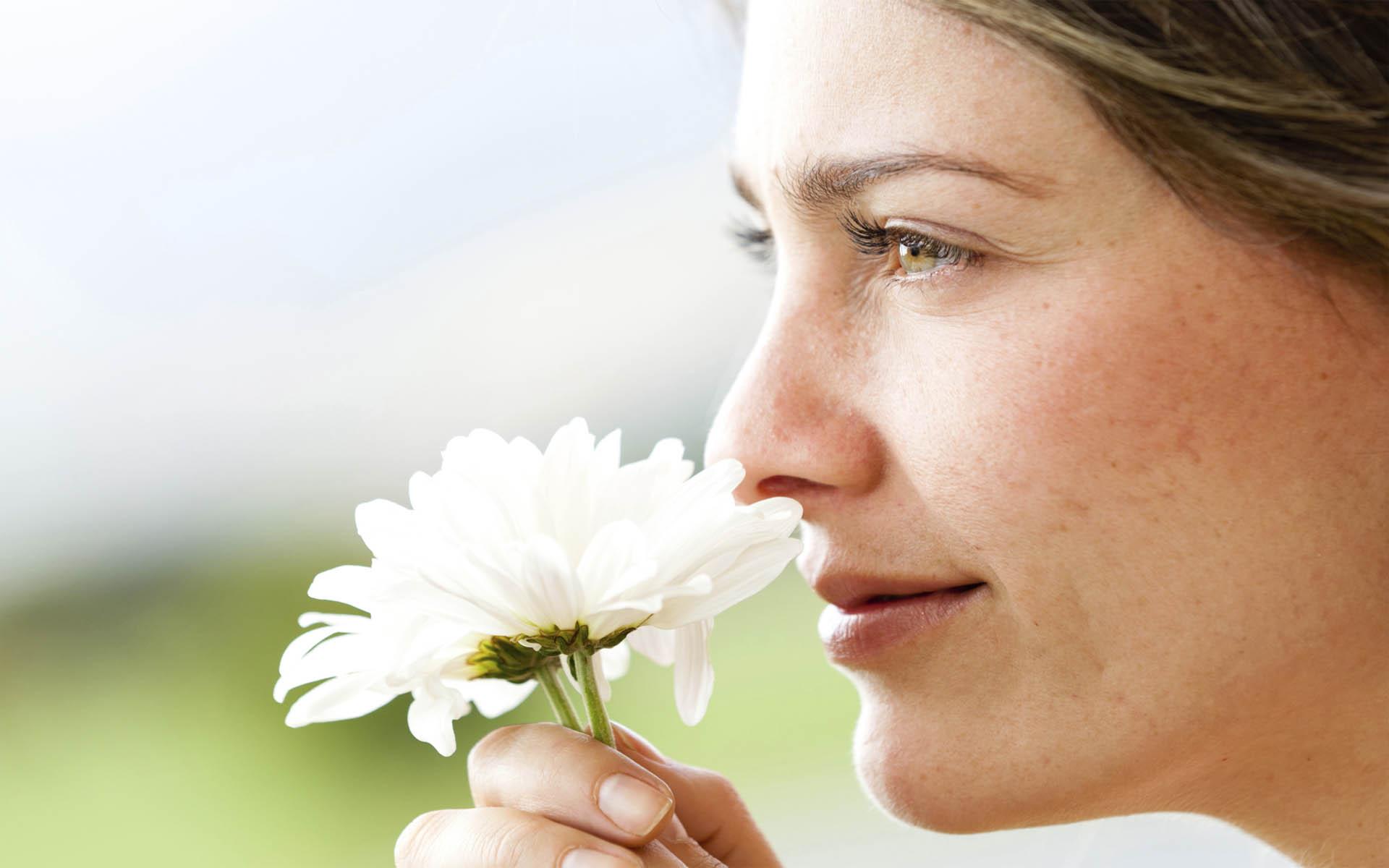 Постоянный отек носа, нос все время не дышит