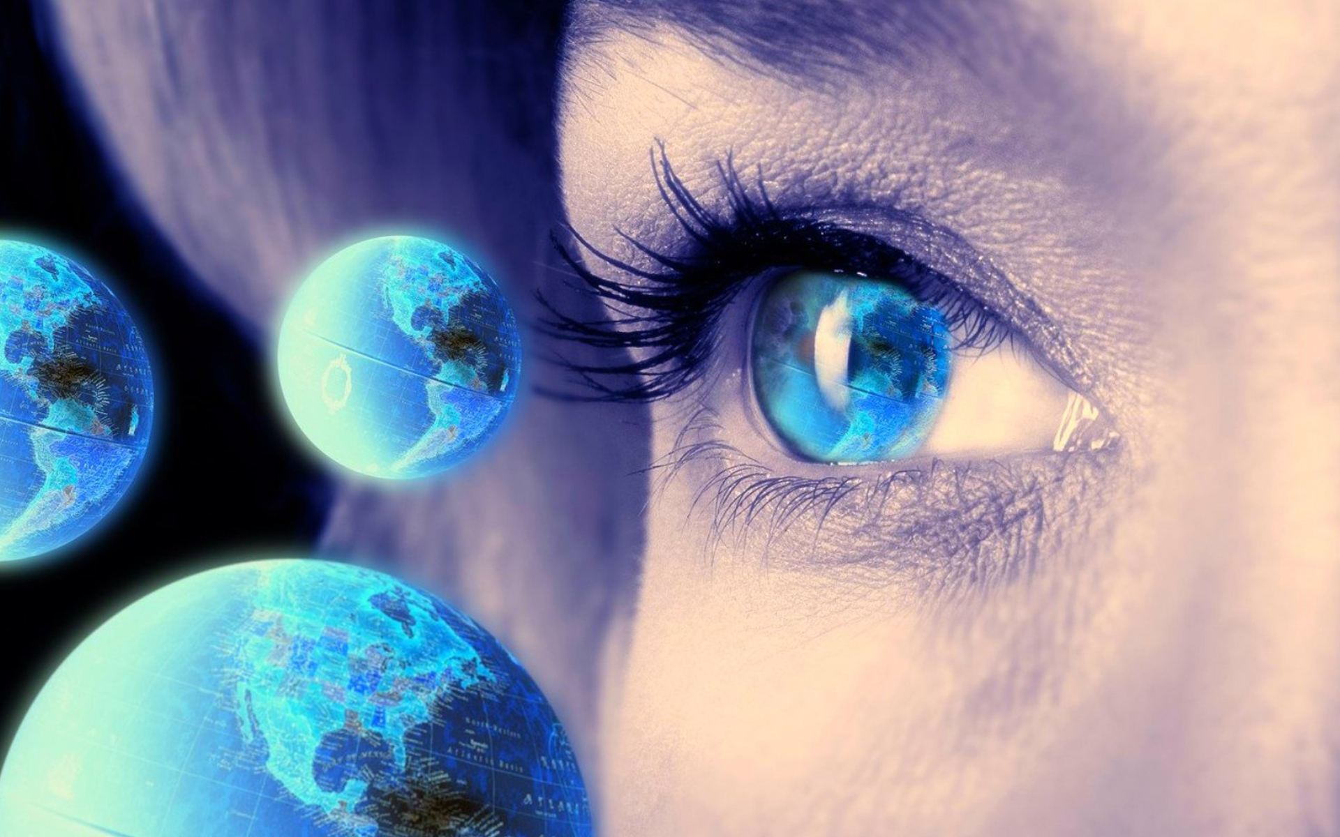 Революция сознания