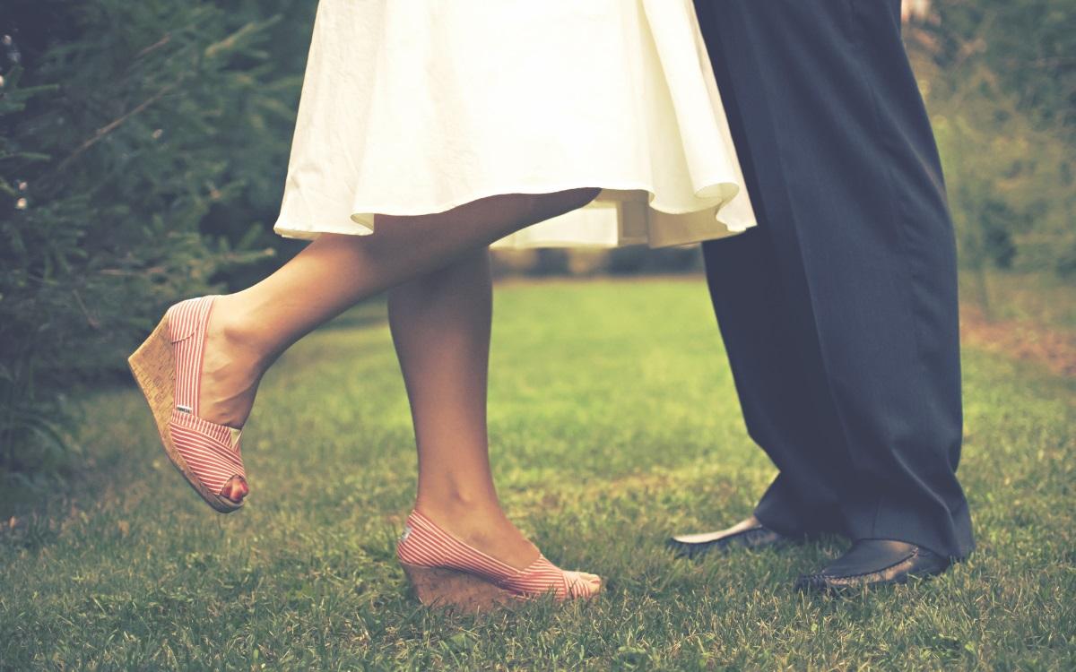 Болезни суставов ног: что делать
