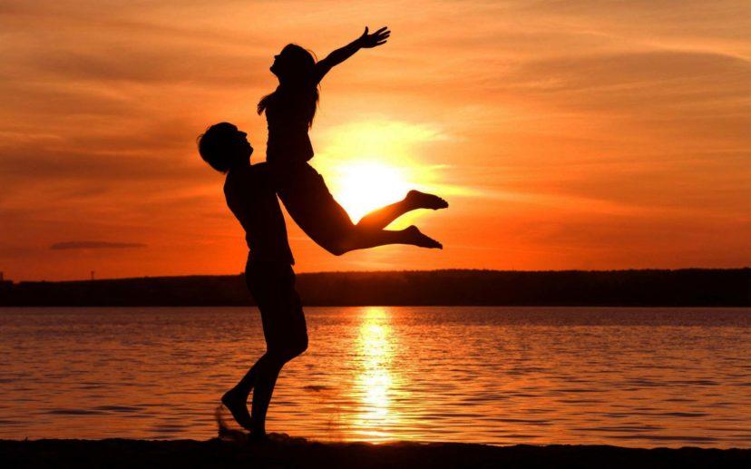 Как устроить личную жизнь и найти мужчину своей мечты