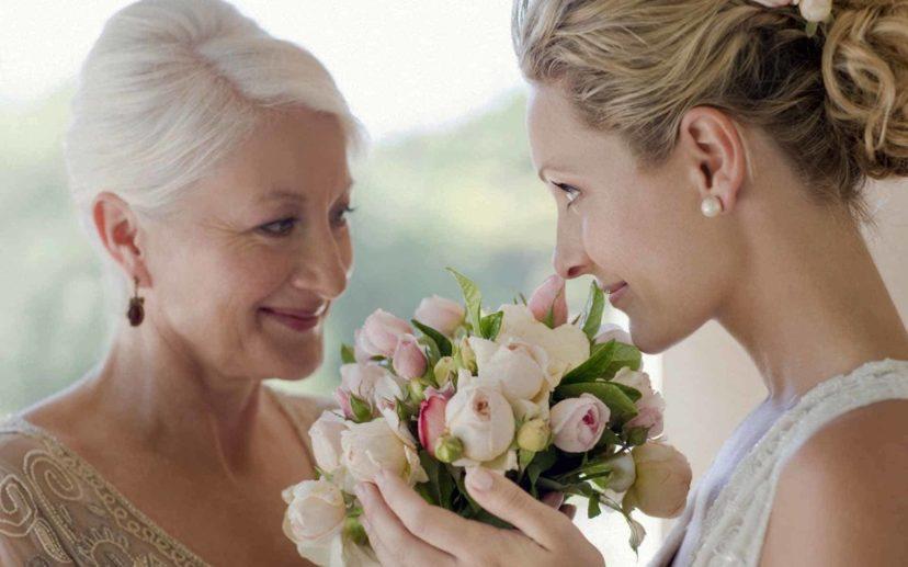 Ненависть к матери – это большой грех