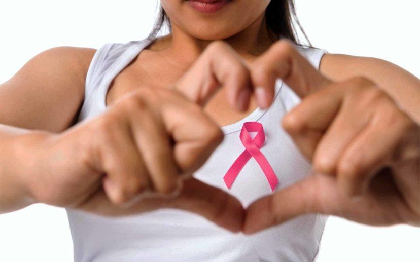Практика «Полюби себя» – Лечение онкологии