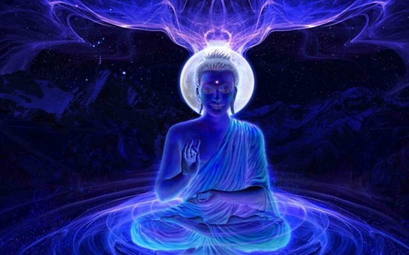 Что такое просветление и как его достичь