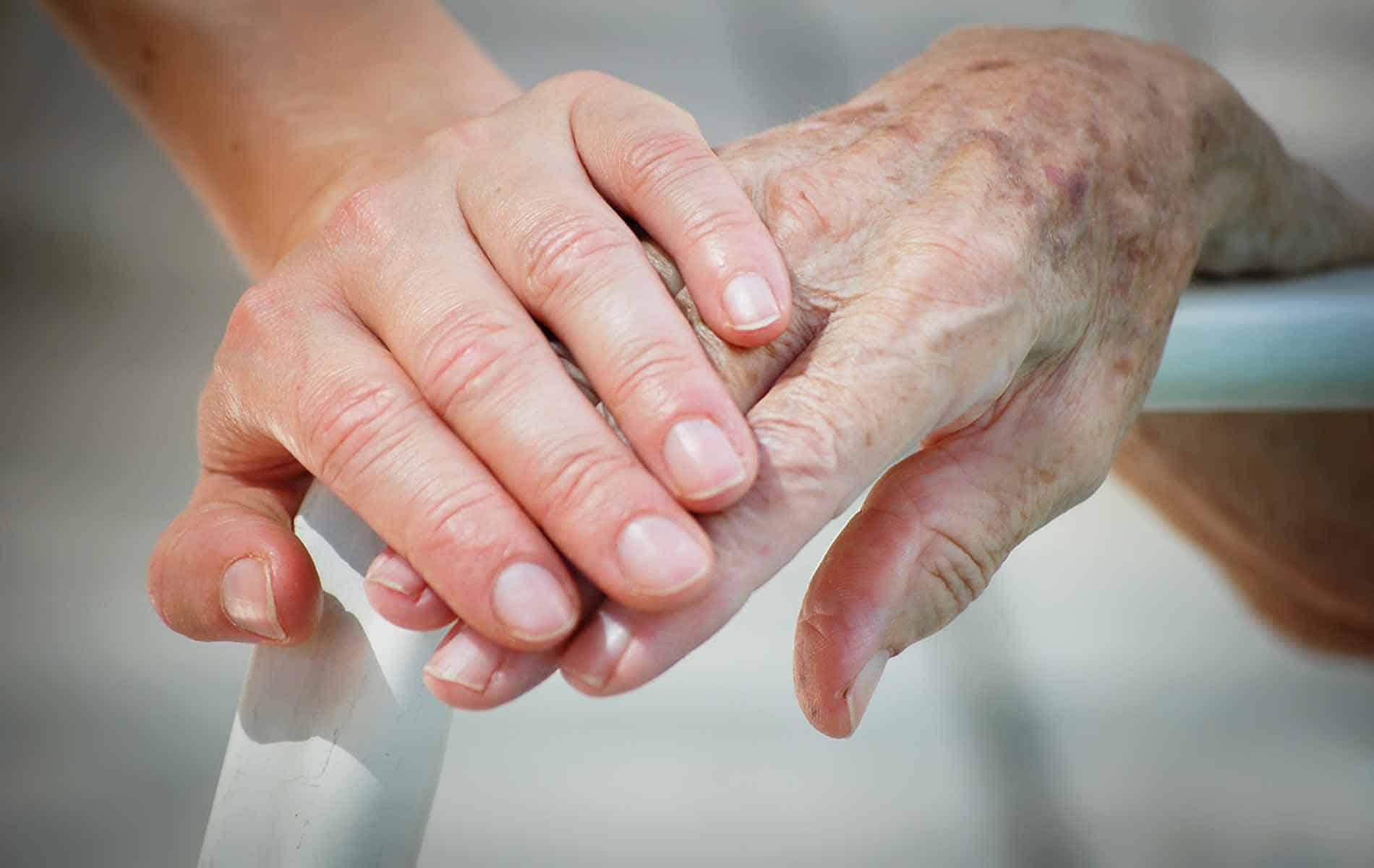 Как избавиться от аутоиммунного заболевания склеродермии