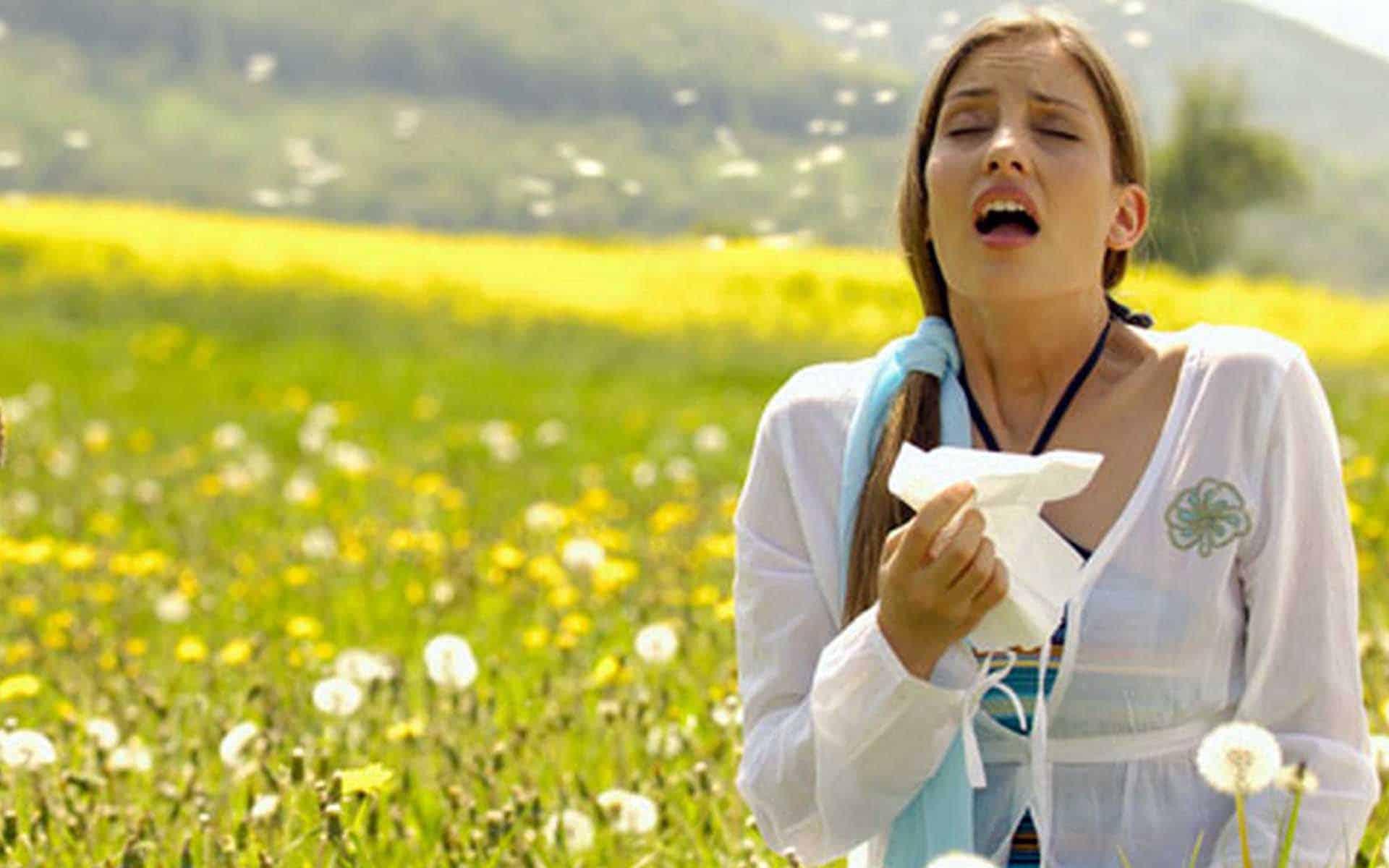 Что делать при астме?