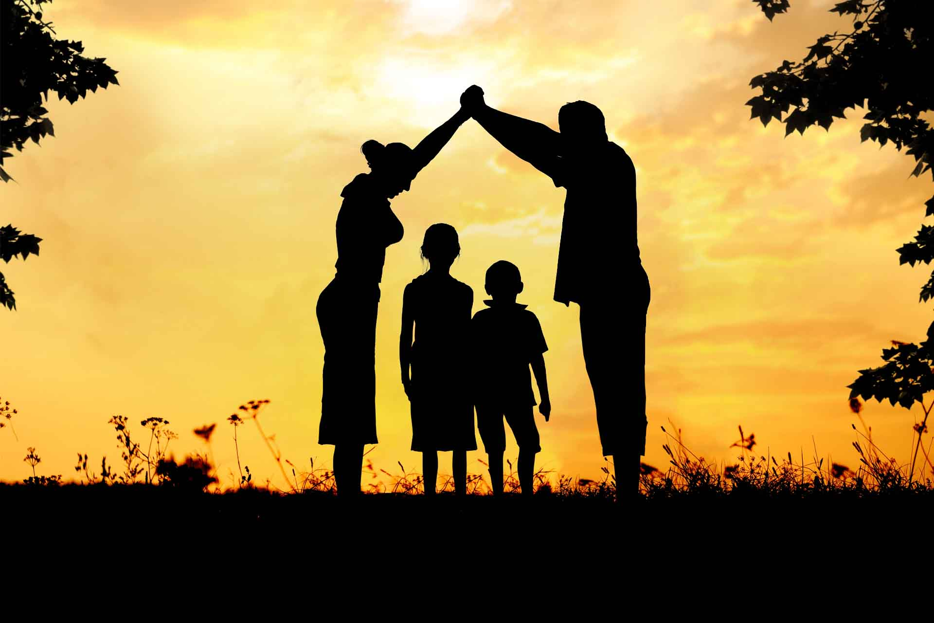 Ребенок – заложник родительских чувств