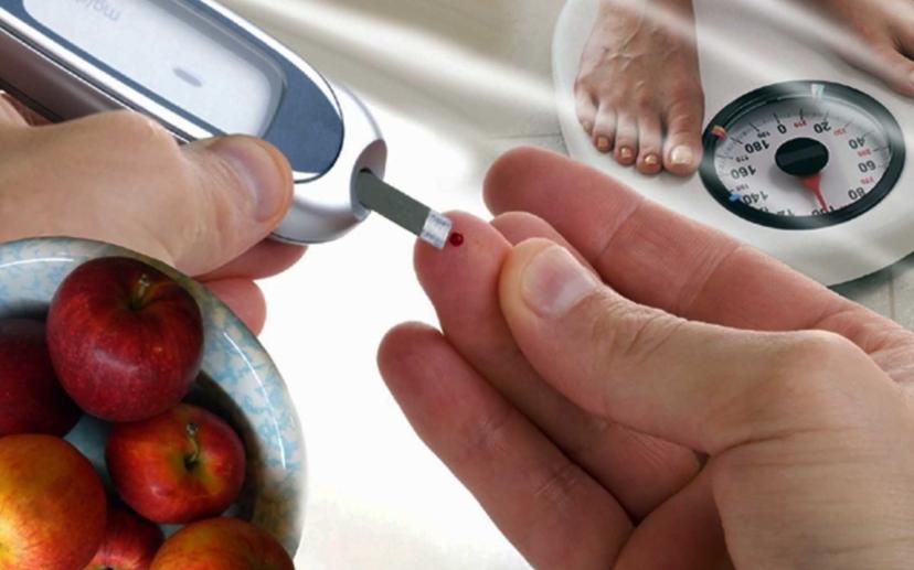Можно ли вылечить начальную стадию сахарного диабета
