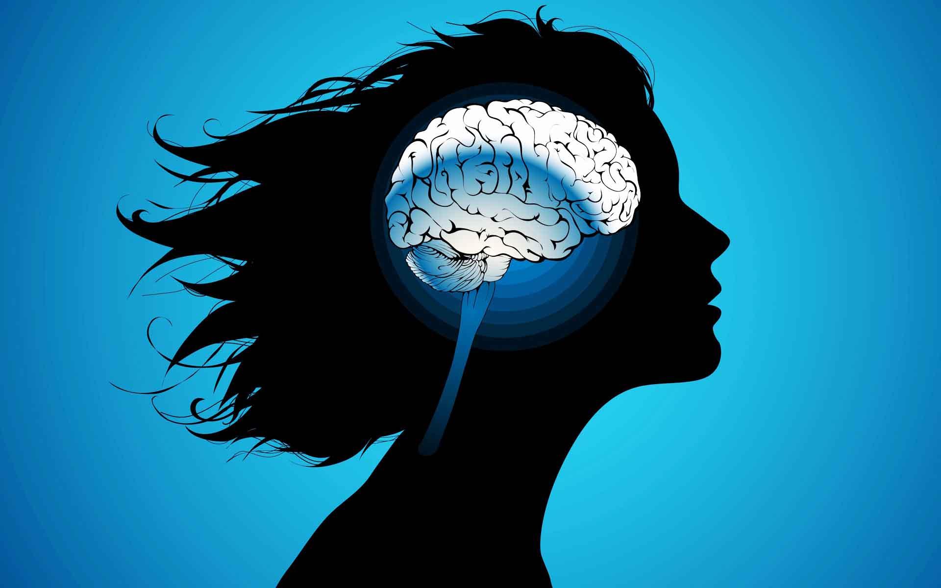 Как работает энергия сознания