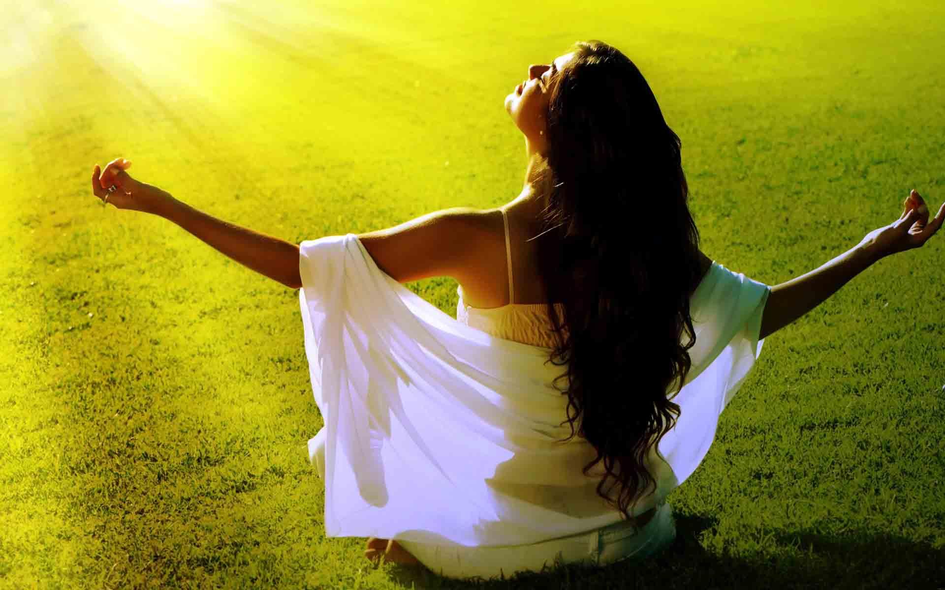 Как можно помочь исцелиться своим близким