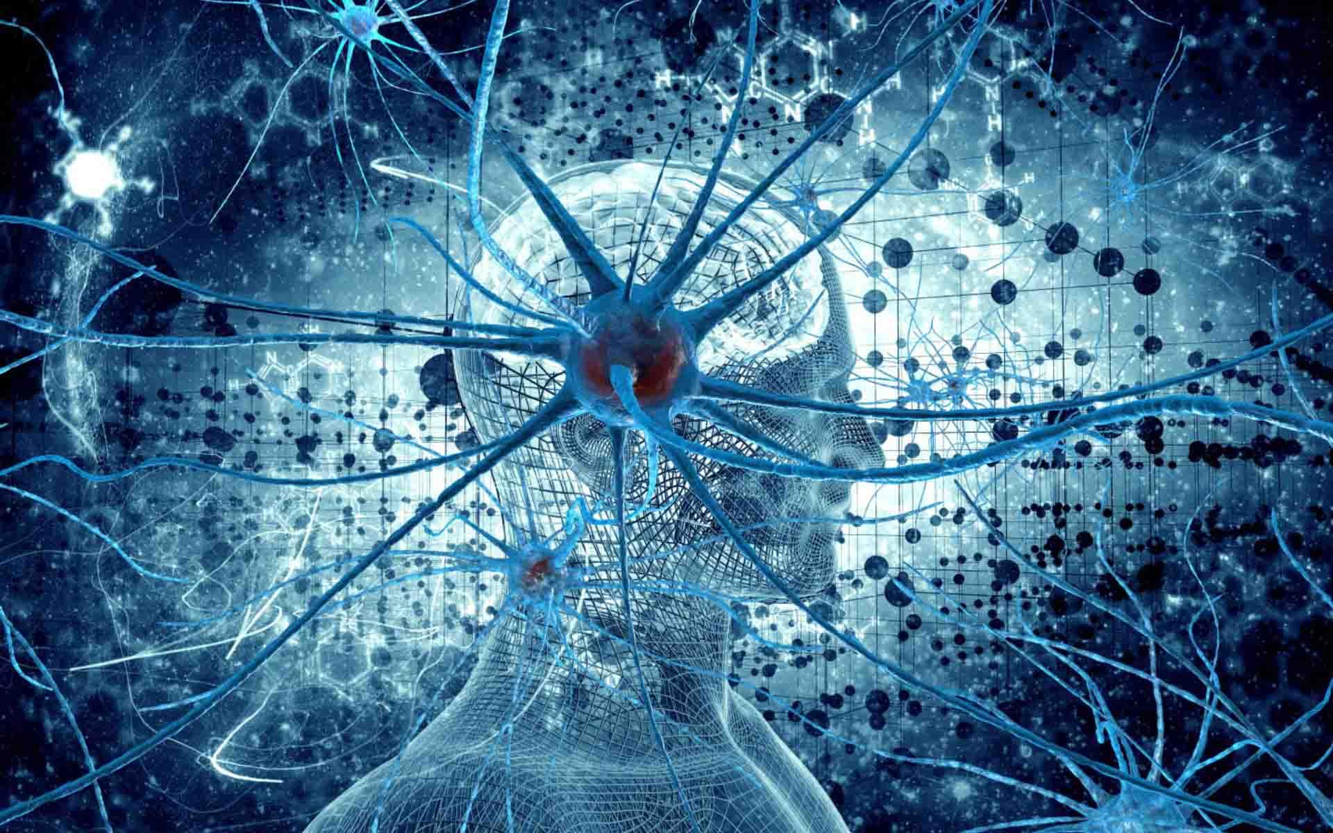 Как избавиться от рассеянного склероза?