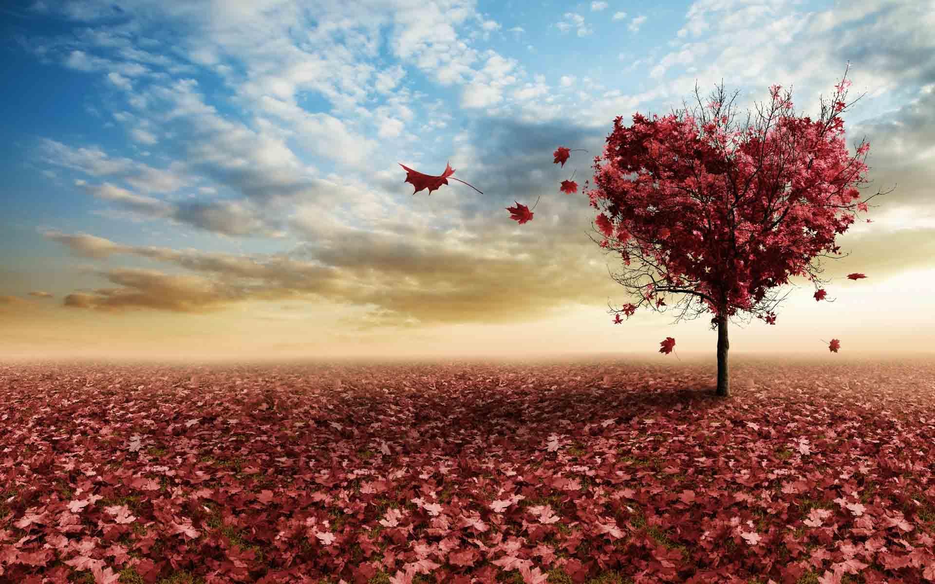 Любовь земная и любовь духовная