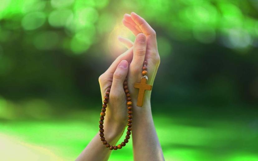 Почему молитвы могут не сработать?