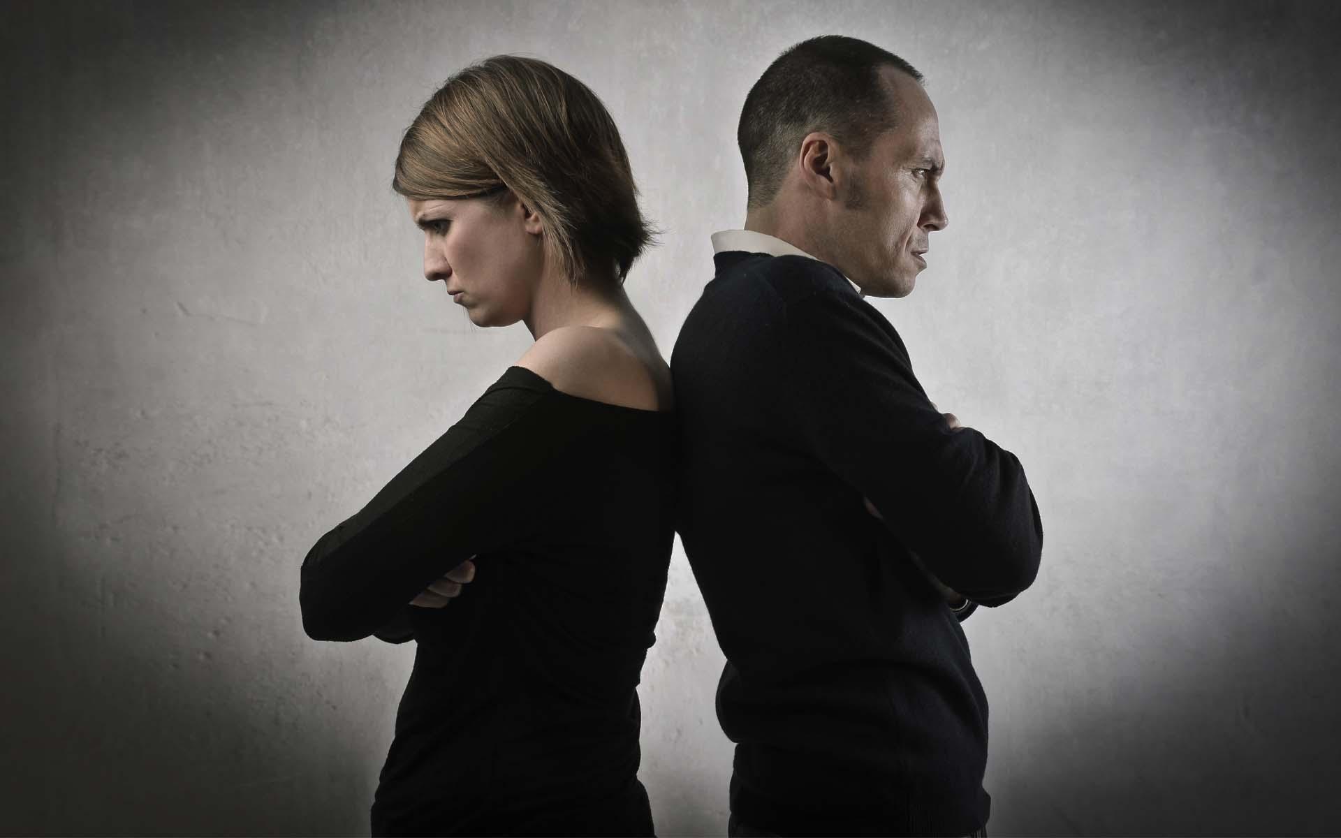 Обидчивость как скрытая манипуляция
