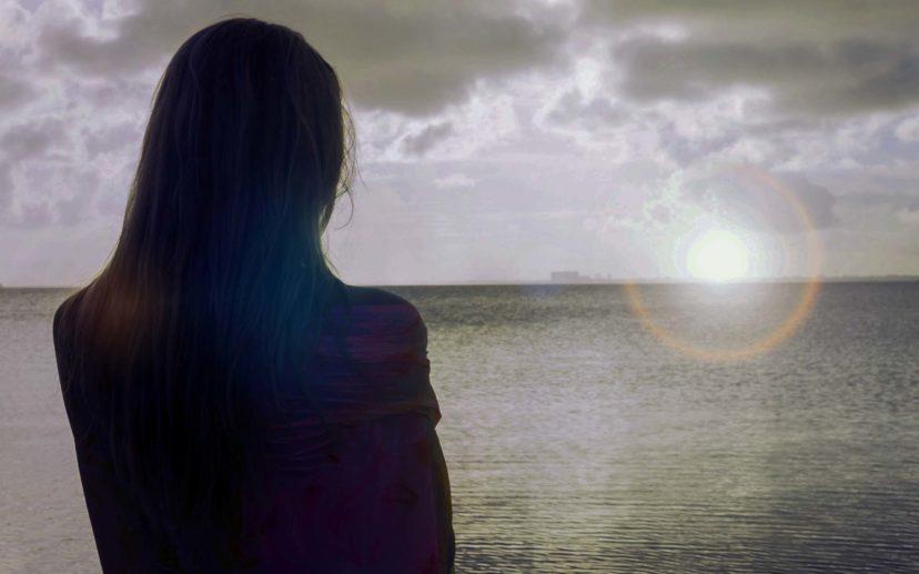Что делать, если жизнь не приносит удовольствия?