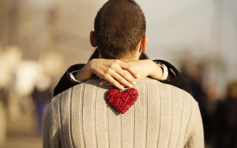 Как найти избранницу по душе и создать семью