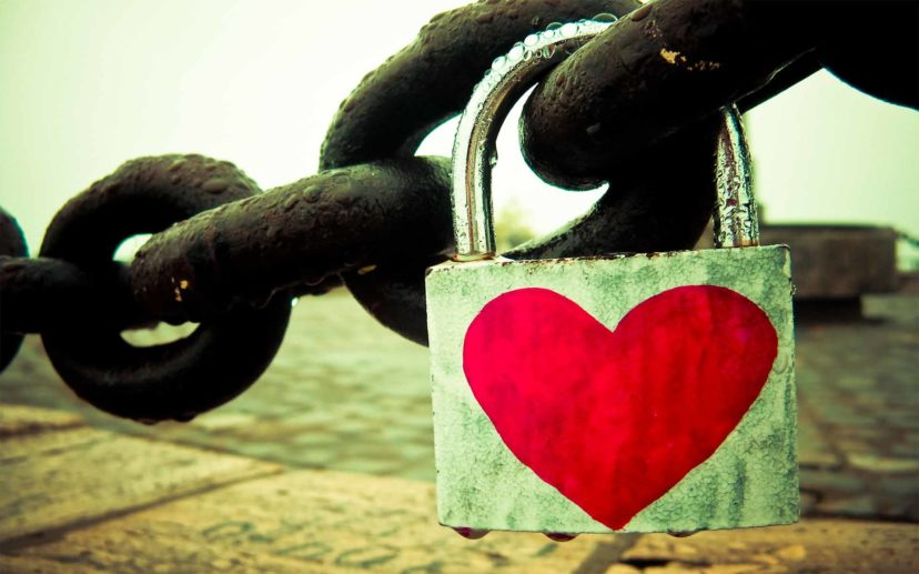 Практика: «Открываем способность любить»