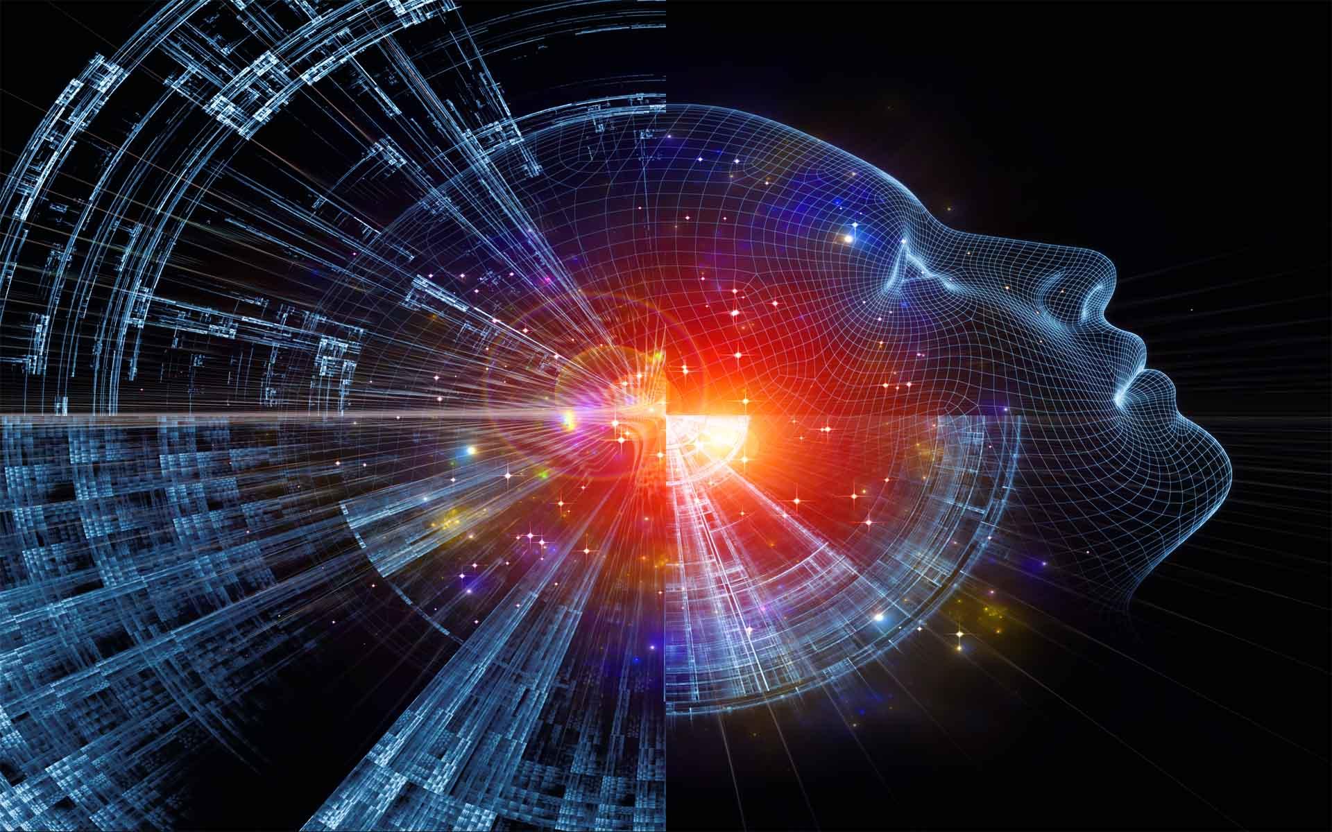 Сознание —  ум, подсознание — душа человека