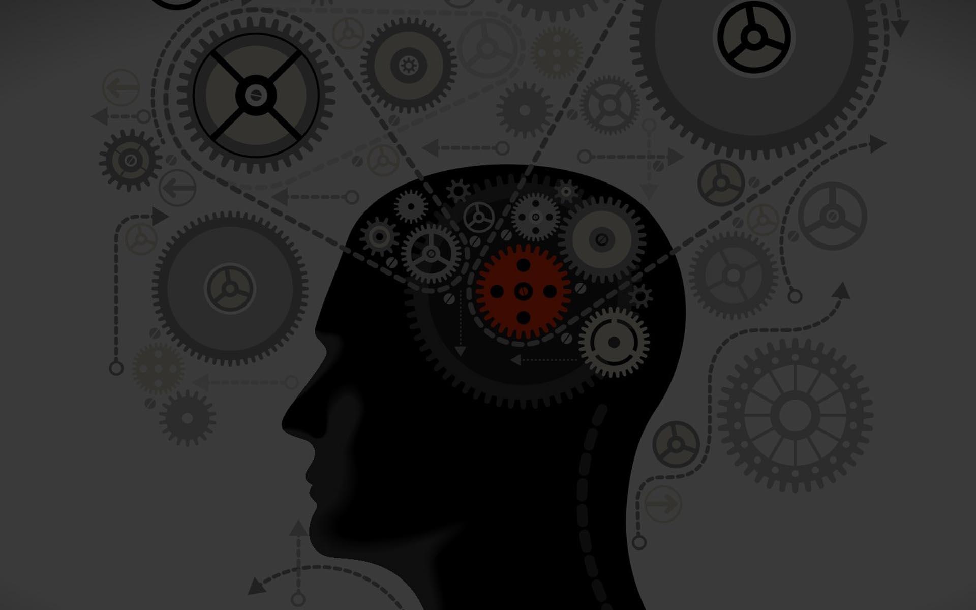 Управление воображением. Исцеляющая сила светлой мысли.