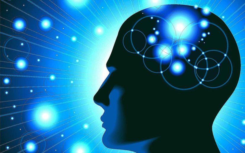 Интуитивное мышление. Как войти в интуитивный поток.
