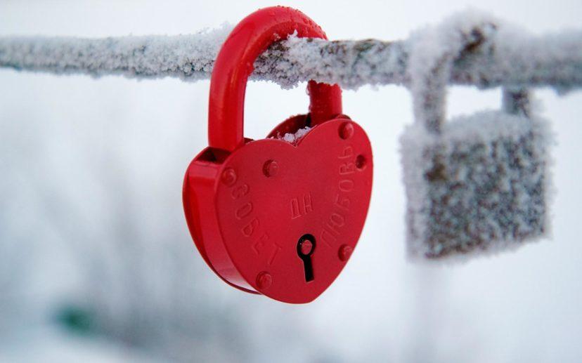 Как открыться природной любви