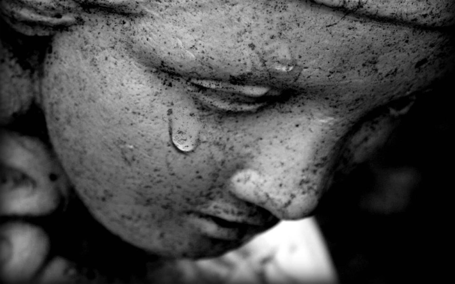 Проблема сострадания и переживания