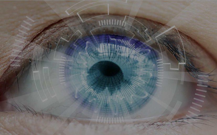 Интересные случаи работы с глаукомой
