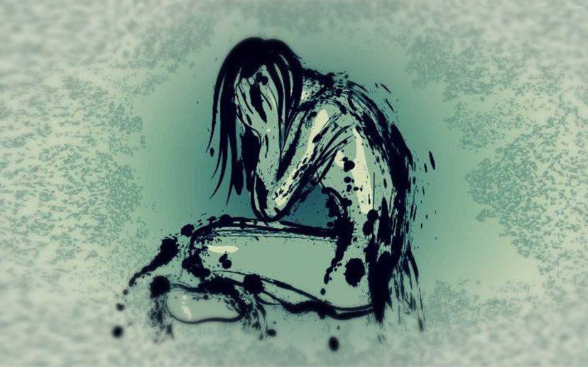 Практика: «Я возлюбил страдания»