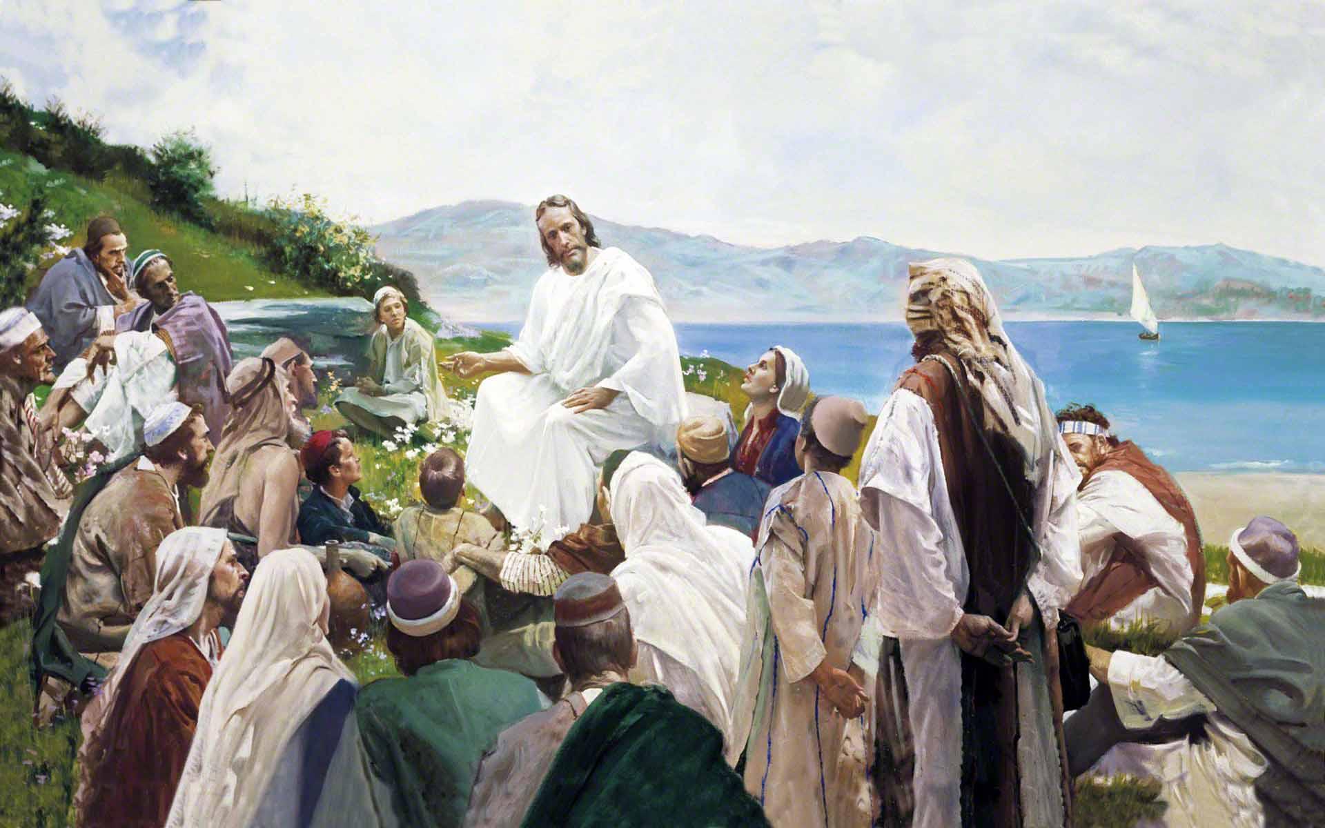 Практика:«Отдай свои дела Богу»