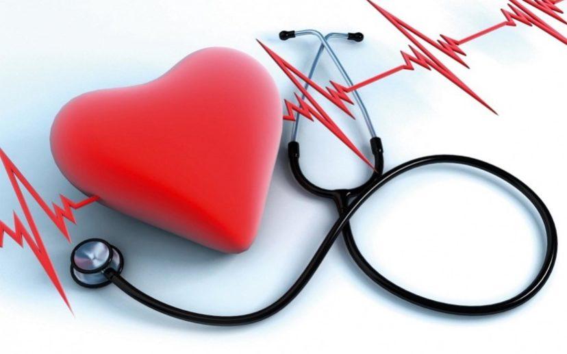 Причины артериального давления