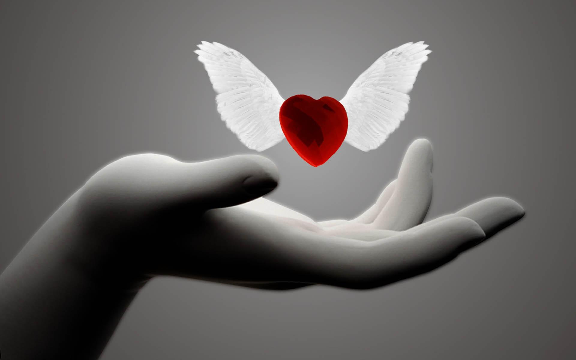 Медитация о несостоявшейся любви