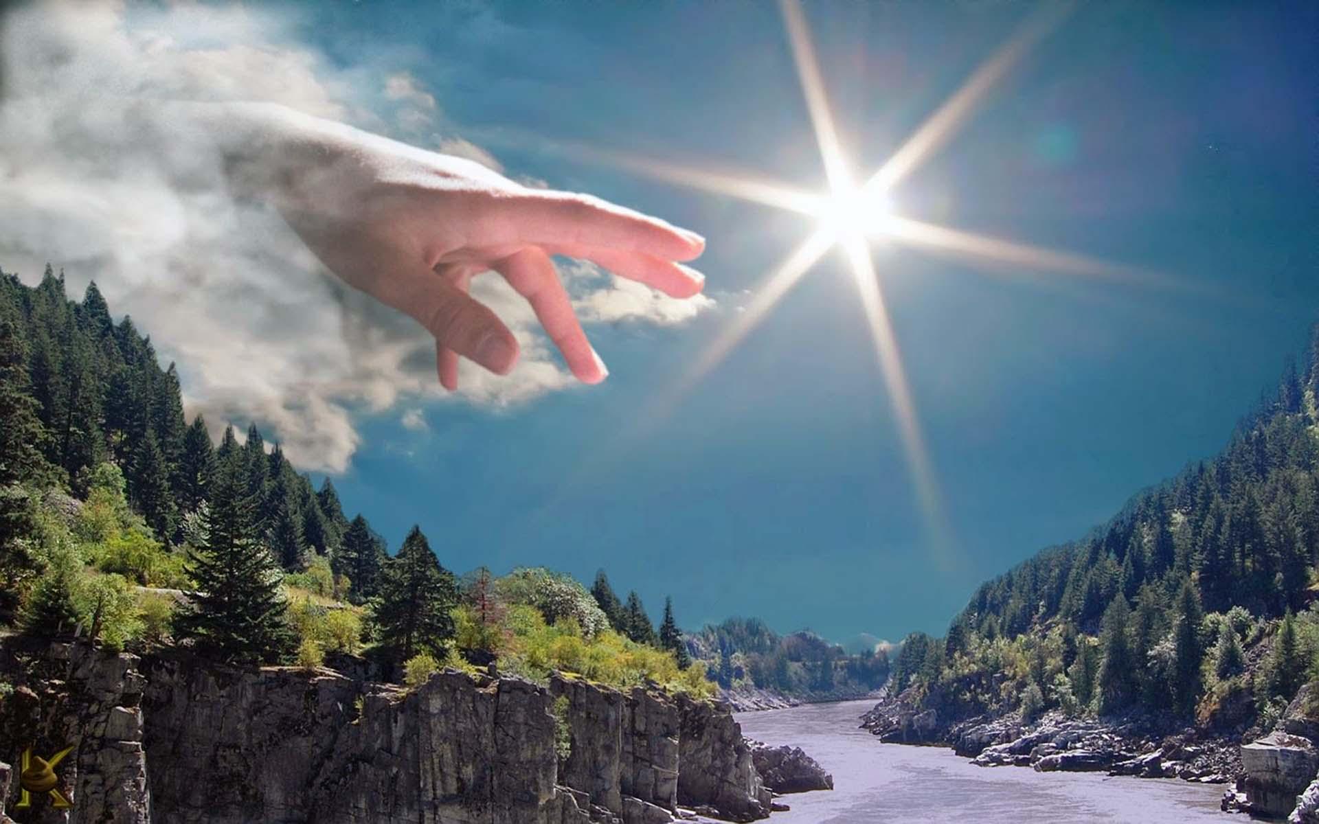 японии фото божественные чудеса на земле регулировка руля