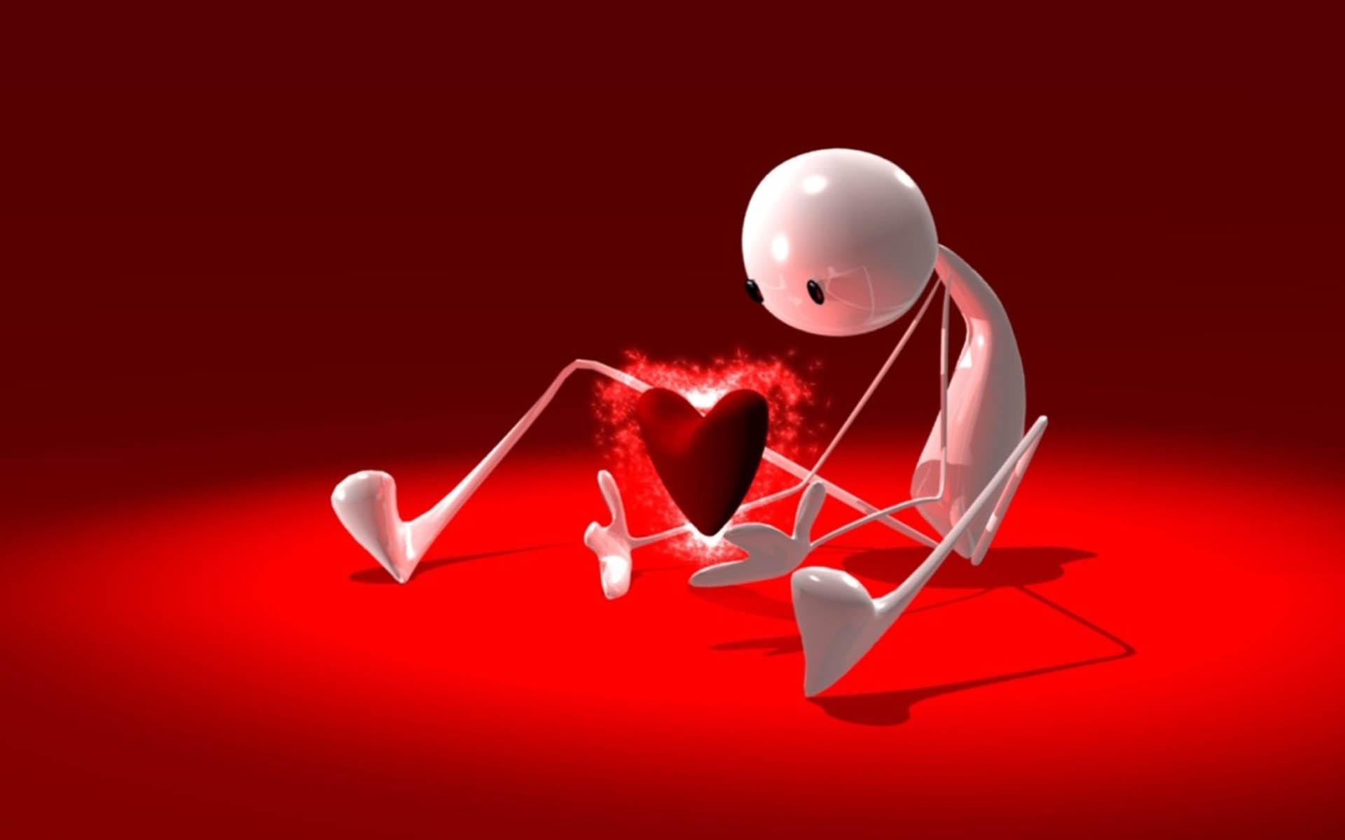 Практика «Как открыть сердце»