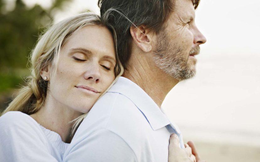 Проблемы в семье. Как наладить отношения с женой.