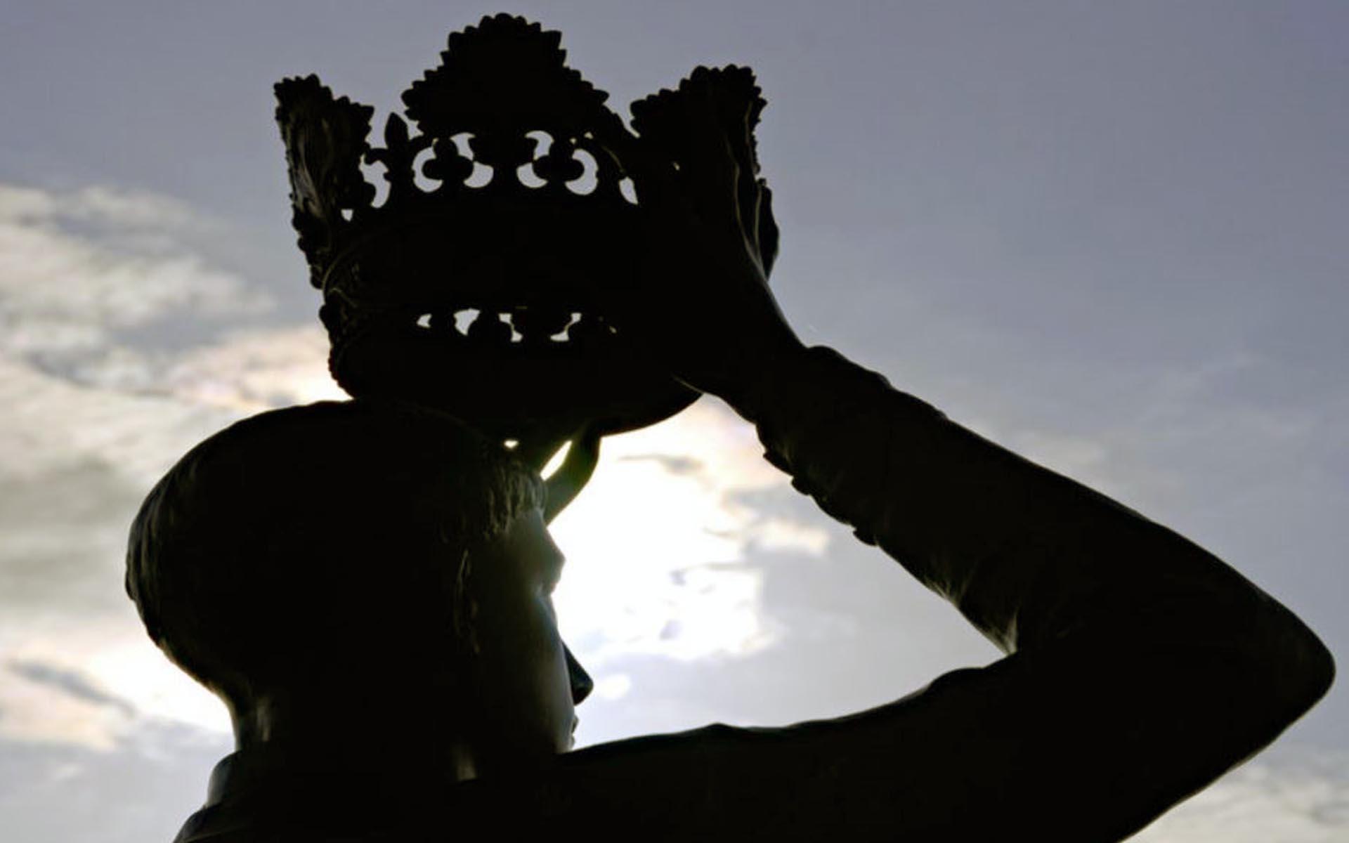 Практика «Избавление от духовной гордыни»