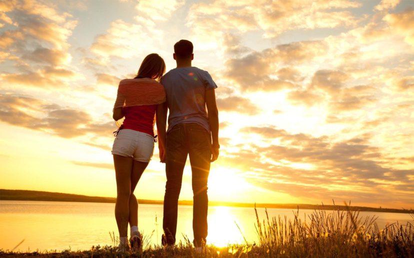 Как проверить совместимость мужчины и женщины