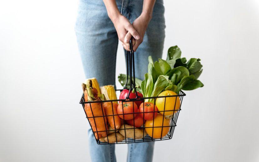 Правильное питание, диеты и очищение организма