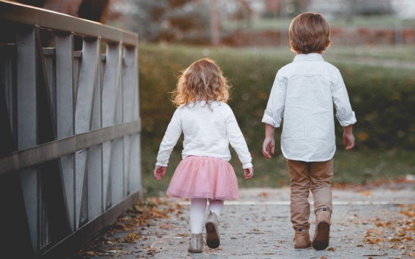Почему Бог не даёт ребёнка. Духовные причины бесплодия