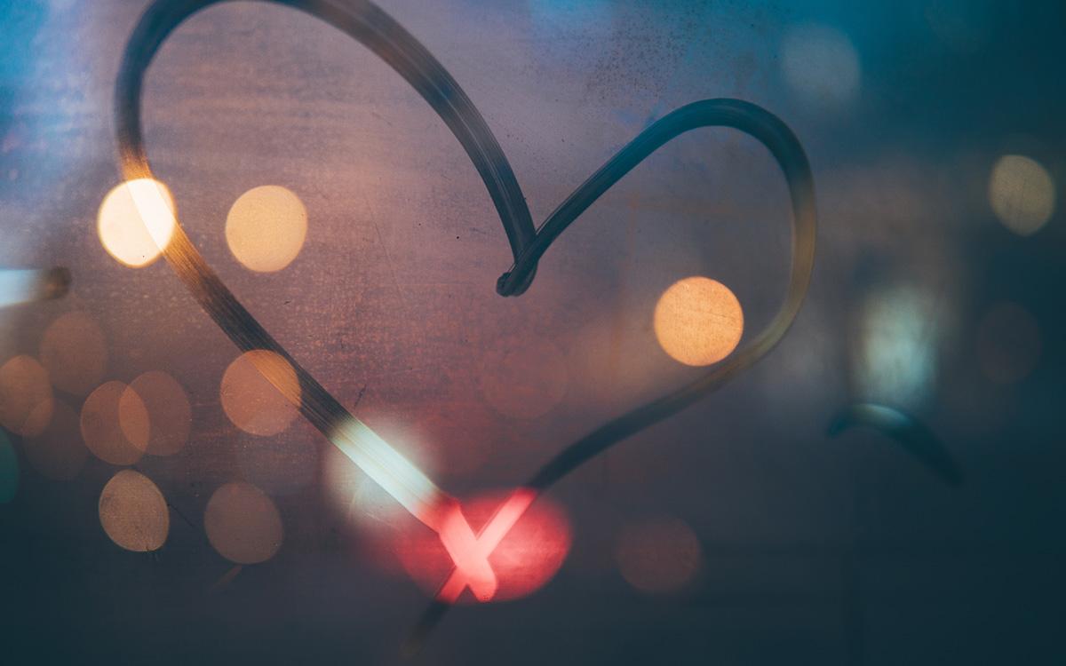 Учение о кругах «Суть сердца»