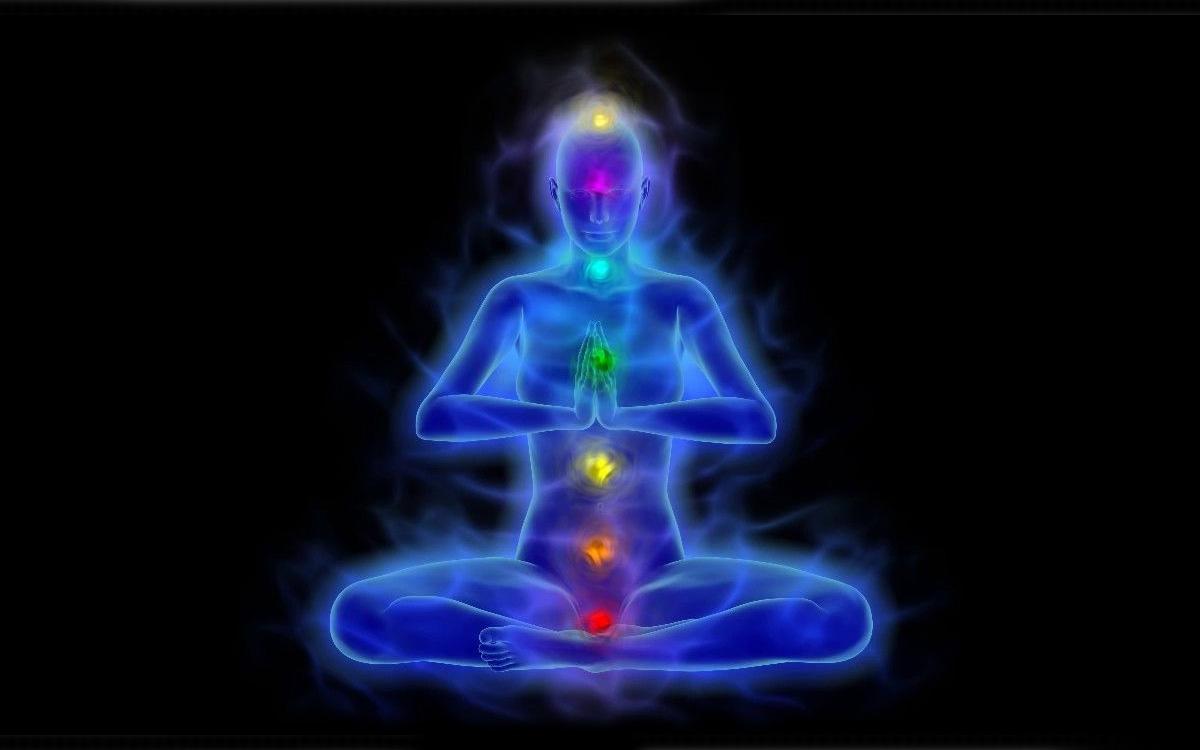 Медитация «Ясность ума»
