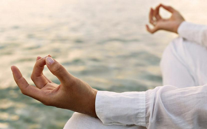 Медитация «Полностью невиновен»