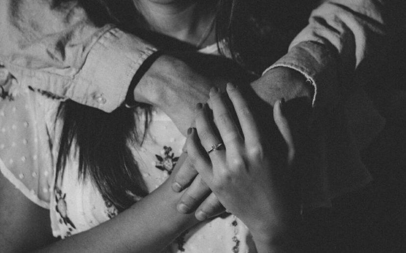 Причины склеродермиии. Пятна по телу и отношения