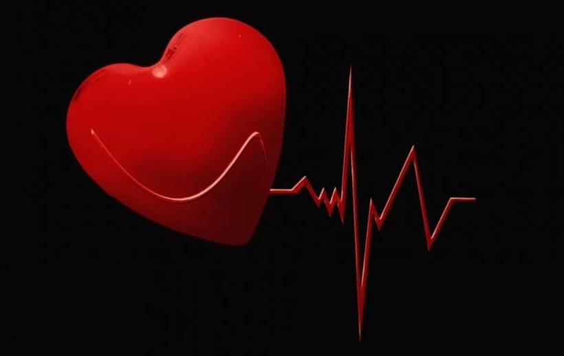 Как избавиться от ишемической болезни сердца (ибс) за несколько секунд