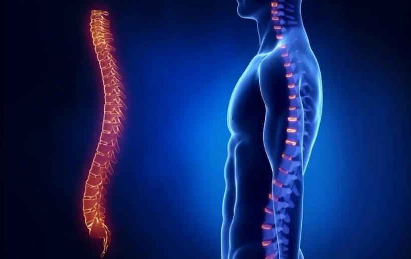 Как избавиться от остеохондроза без хлопот. часть 2
