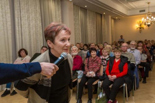 Мастер-класс Руденко В.В